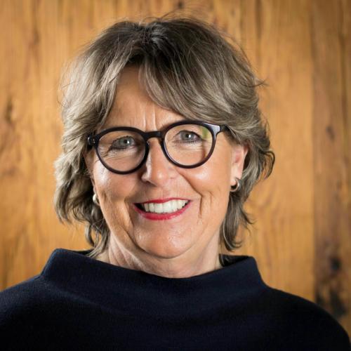 Karin Kilzer